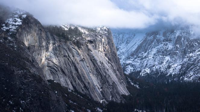 cliffs-1245852_1280